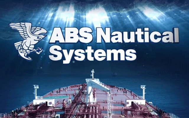 ABS Nautical Systems